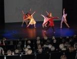 phoca_thumb_l_phoca_thumb_l_karaktrer dansar.jpg